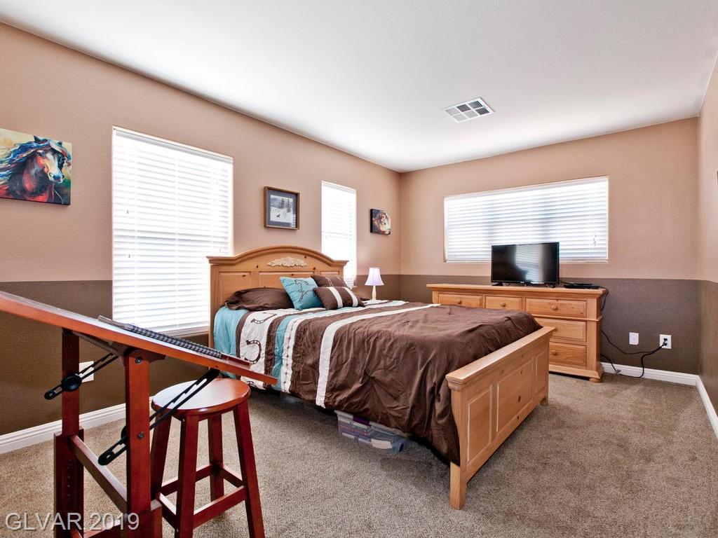 5638 Breckenridge St North Las Vegas, NV 89081 - Photo 24