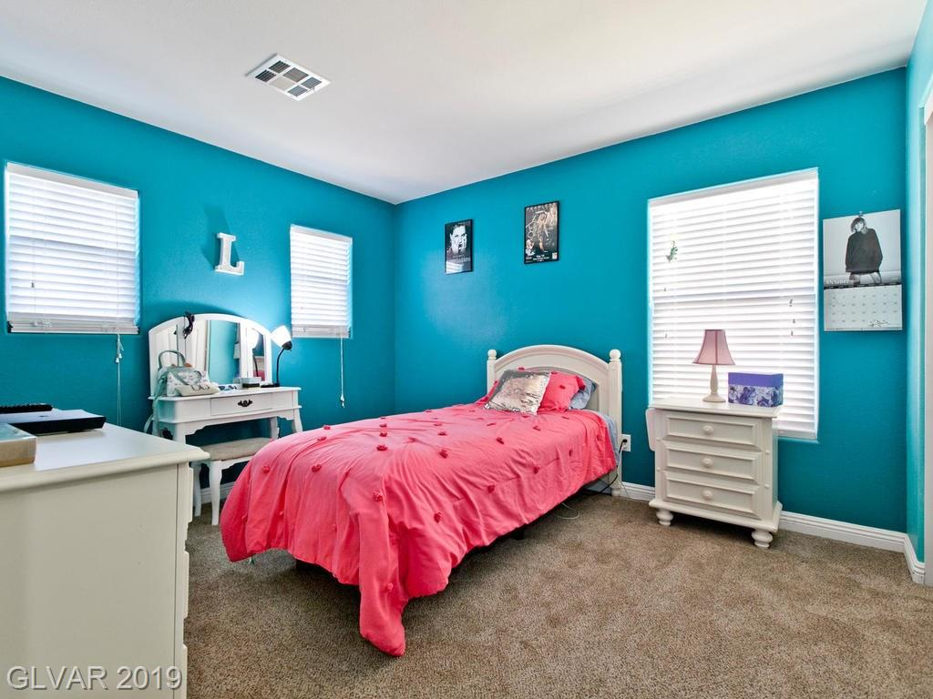5638 Breckenridge St North Las Vegas, NV 89081 - Photo 25