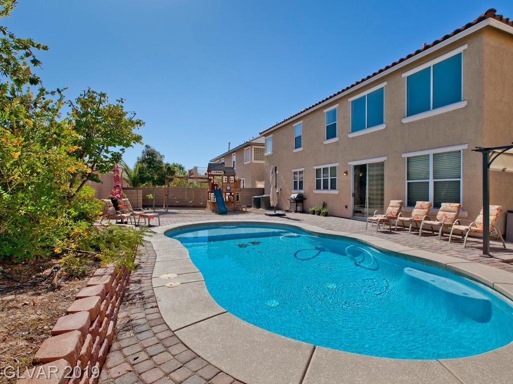 5638 Breckenridge St North Las Vegas, NV 89081 - Photo 27