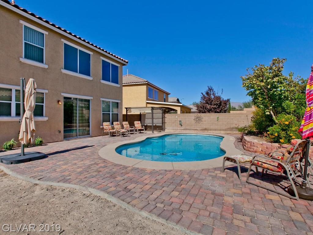 5638 Breckenridge St North Las Vegas, NV 89081 - Photo 28