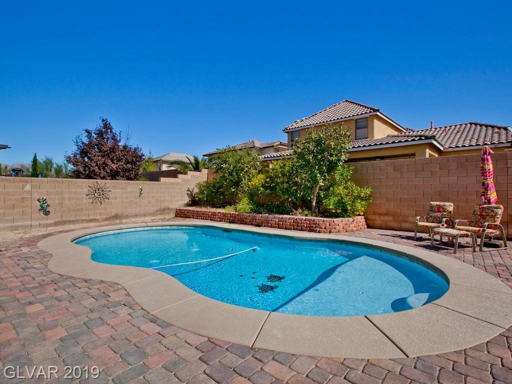 5638 Breckenridge St North Las Vegas, NV 89081 - Photo 29