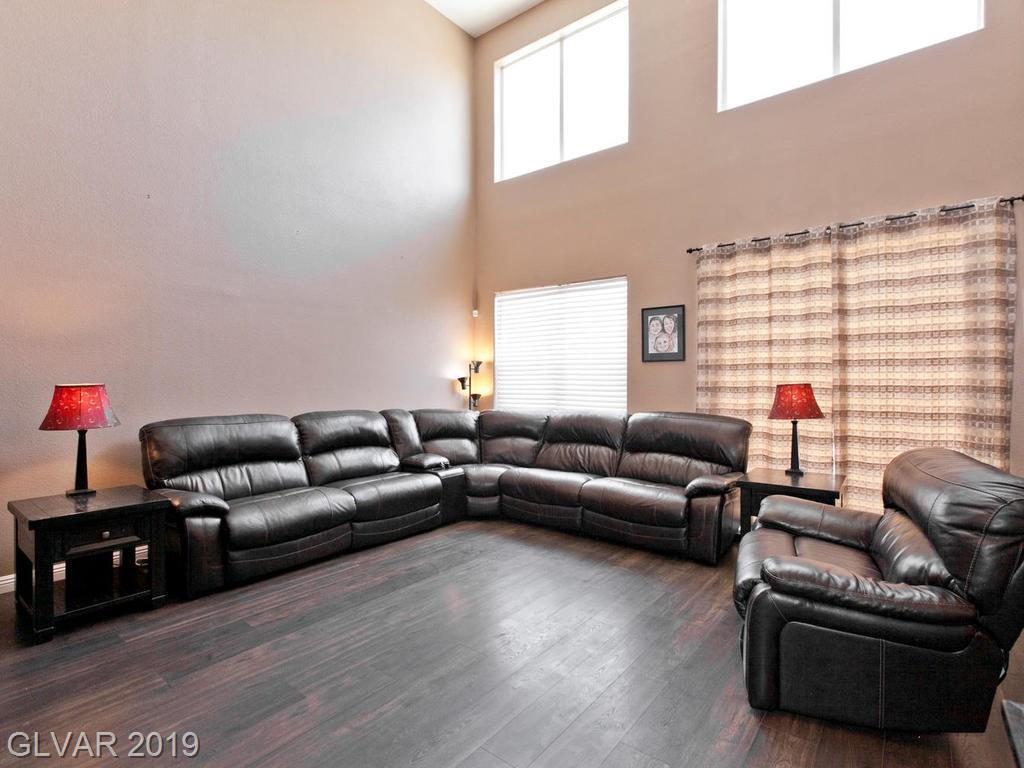 5638 Breckenridge St North Las Vegas, NV 89081 - Photo 6