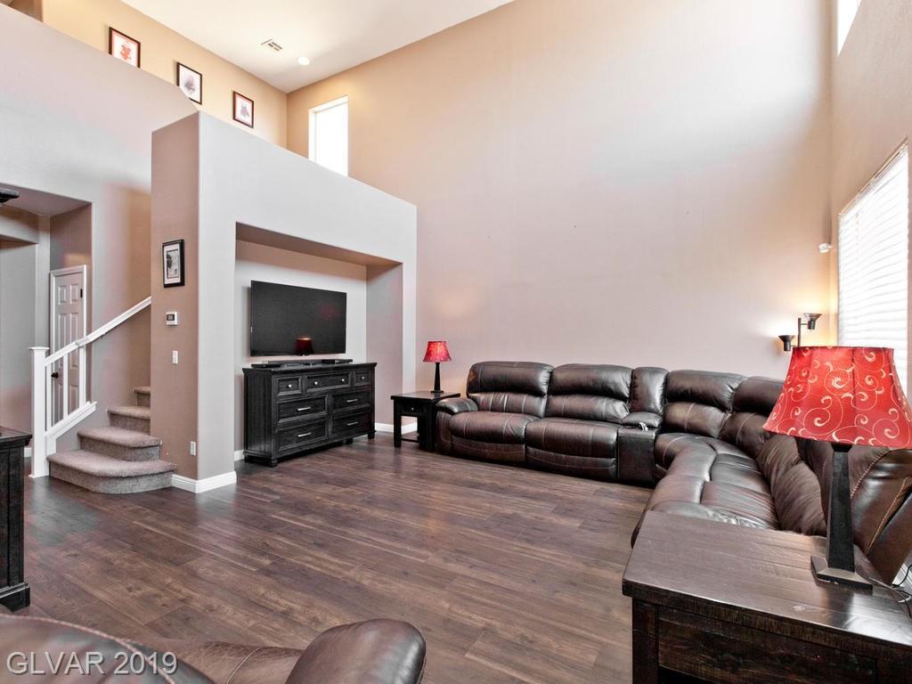 5638 Breckenridge St North Las Vegas, NV 89081 - Photo 7