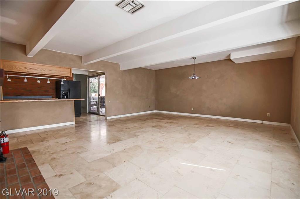 3222 Sombrero Cir Las Vegas, NV 89169 - Photo 4