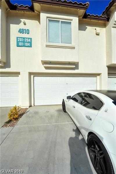 4810 Black Bear Rd 204 Las Vegas, NV 89149 - Photo 1