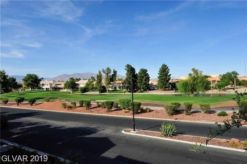4810 Black Bear Rd 204 Las Vegas, NV 89149 - Photo 12