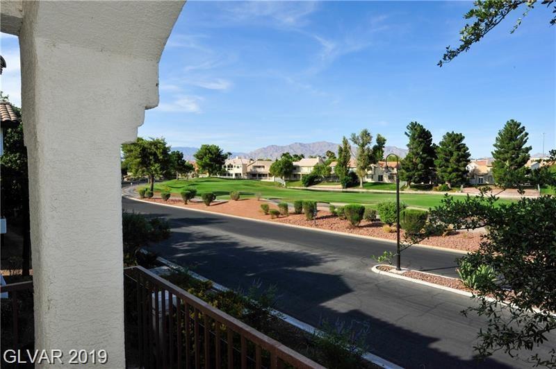 4810 Black Bear Rd 204 Las Vegas, NV 89149 - Photo 13