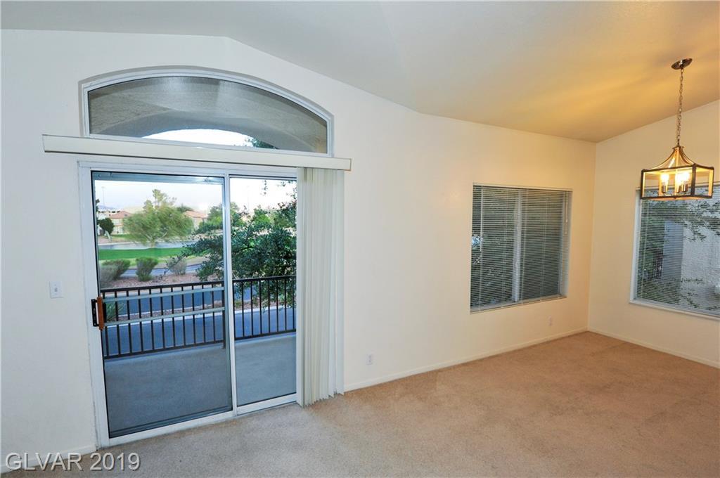 4810 Black Bear Rd 204 Las Vegas, NV 89149 - Photo 17