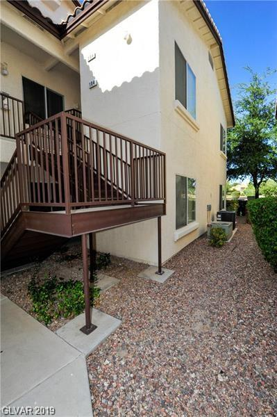4810 Black Bear Rd 204 Las Vegas, NV 89149 - Photo 2