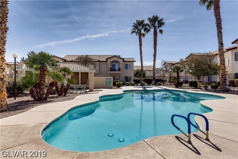 4810 Black Bear Rd 204 Las Vegas, NV 89149 - Photo 3