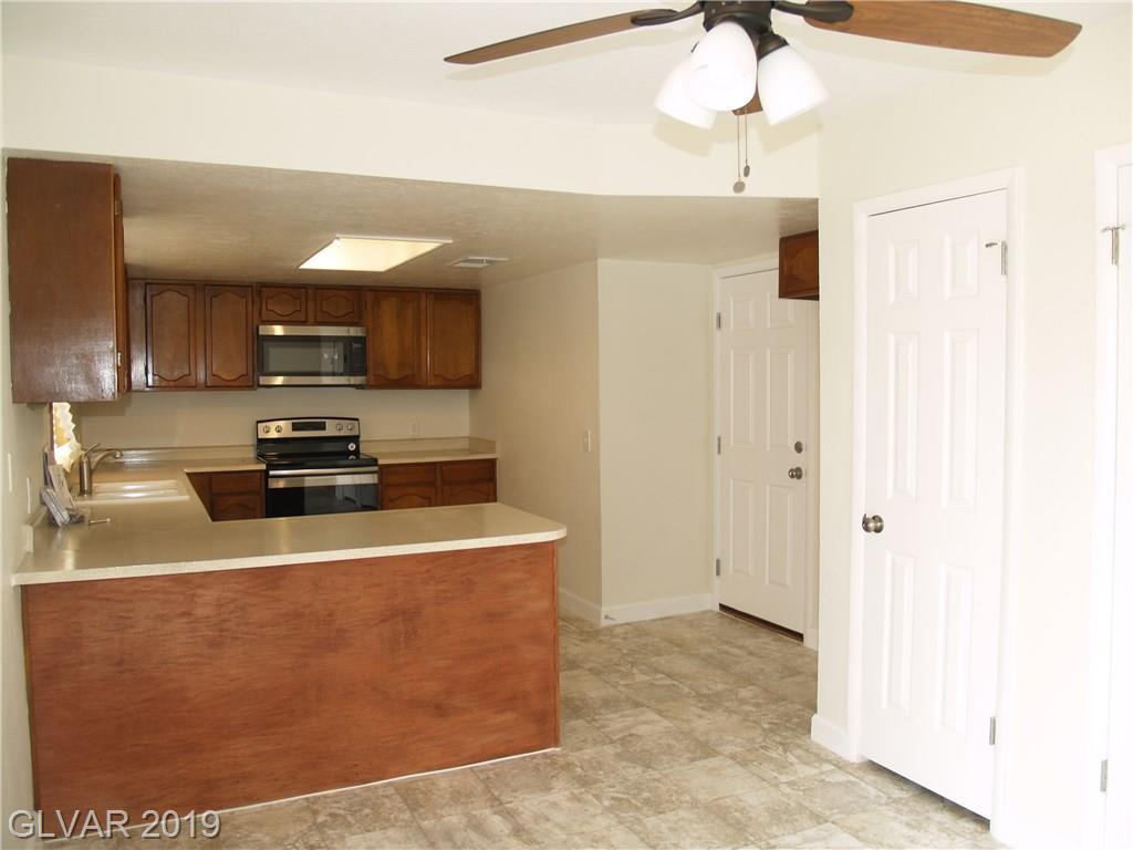 5214 Rappahanock St Las Vegas, NV 89122 - Photo 13