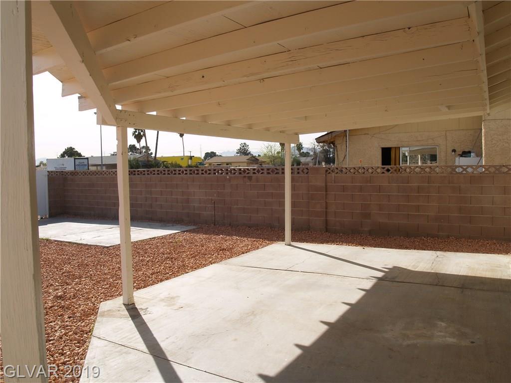 5214 Rappahanock St Las Vegas, NV 89122 - Photo 26