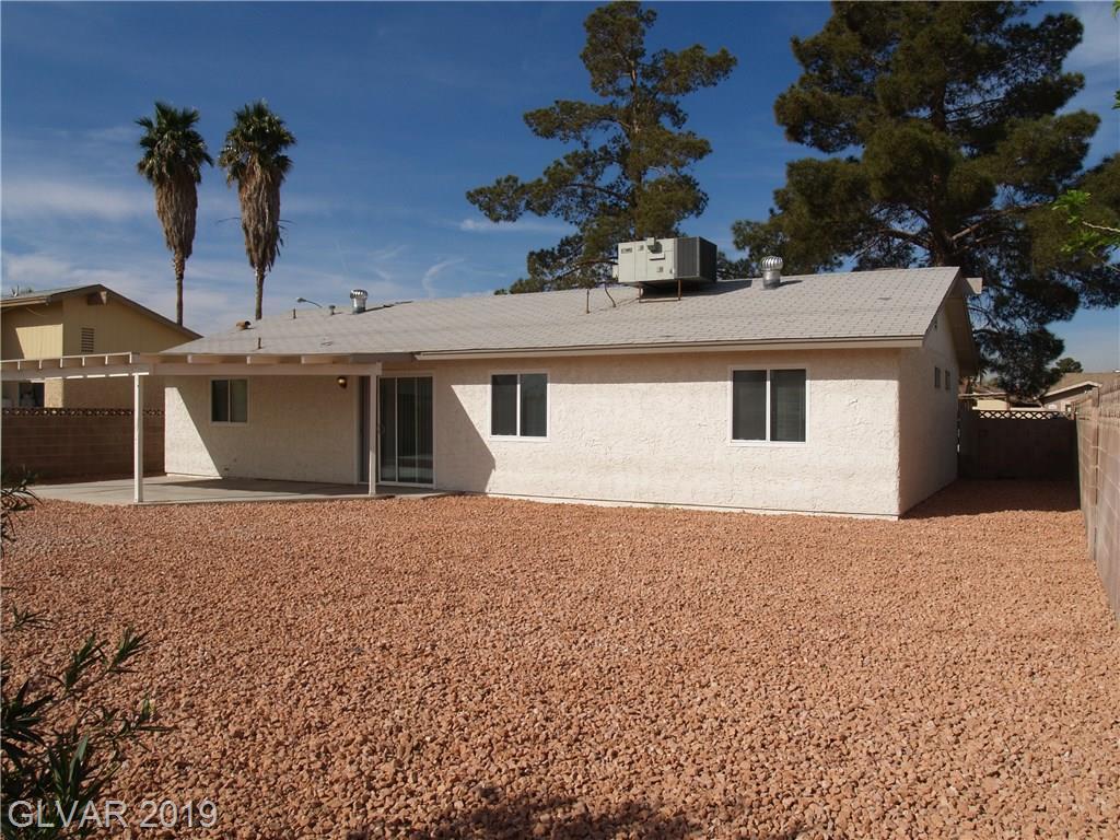 5214 Rappahanock St Las Vegas, NV 89122 - Photo 29