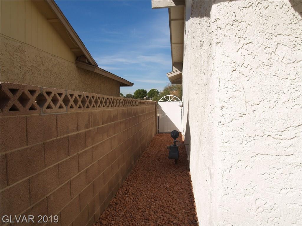 5214 Rappahanock St Las Vegas, NV 89122 - Photo 33