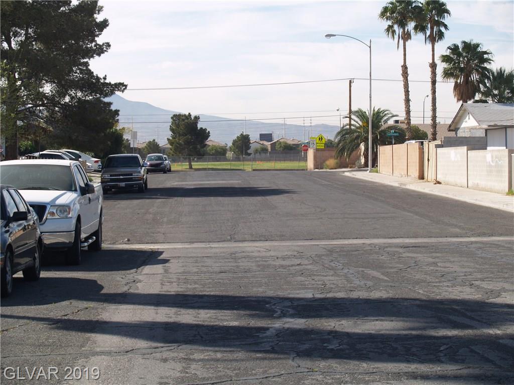 5214 Rappahanock St Las Vegas, NV 89122 - Photo 34