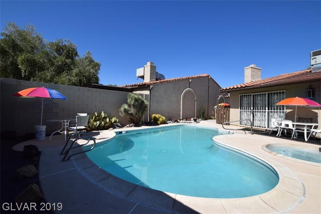 2505 Swan Ln Las Vegas, NV 89121 - Photo 13