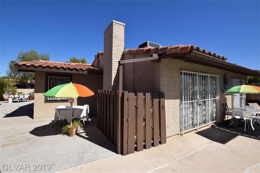 2505 Swan Ln Las Vegas, NV 89121 - Photo 15