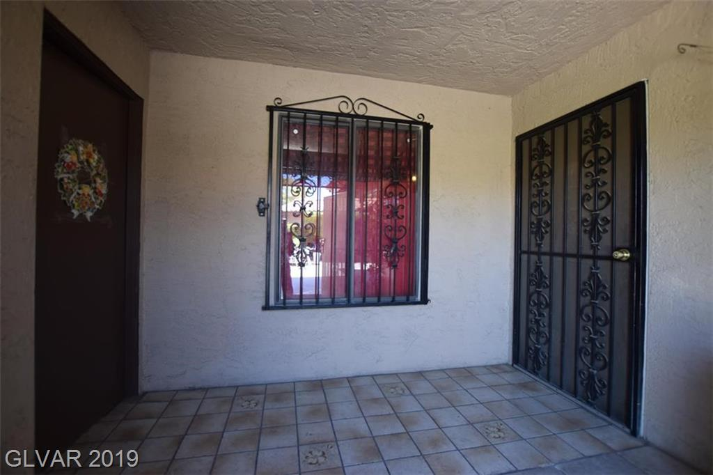 2505 Swan Ln Las Vegas, NV 89121 - Photo 16