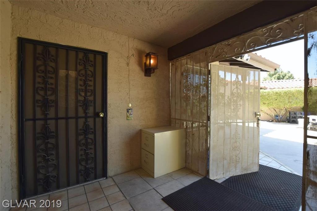 2505 Swan Ln Las Vegas, NV 89121 - Photo 17