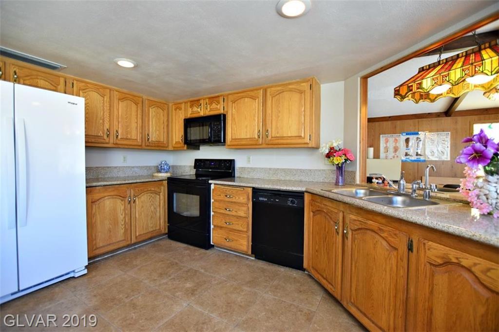2505 Swan Ln Las Vegas, NV 89121 - Photo 20