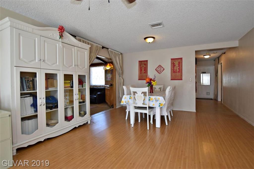 2505 Swan Ln Las Vegas, NV 89121 - Photo 27