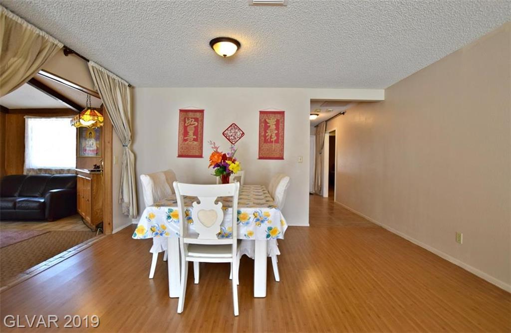 2505 Swan Ln Las Vegas, NV 89121 - Photo 28
