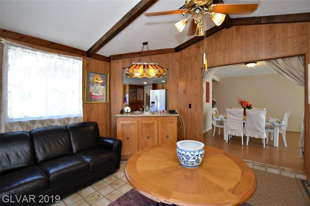 2505 Swan Ln Las Vegas, NV 89121 - Photo 31
