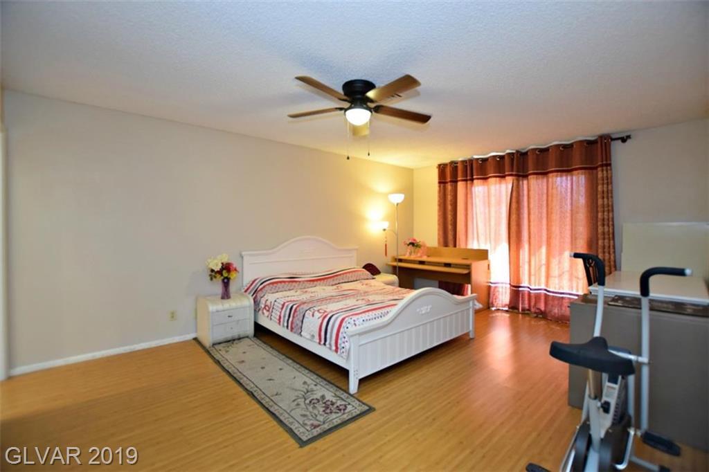 2505 Swan Ln Las Vegas, NV 89121 - Photo 32
