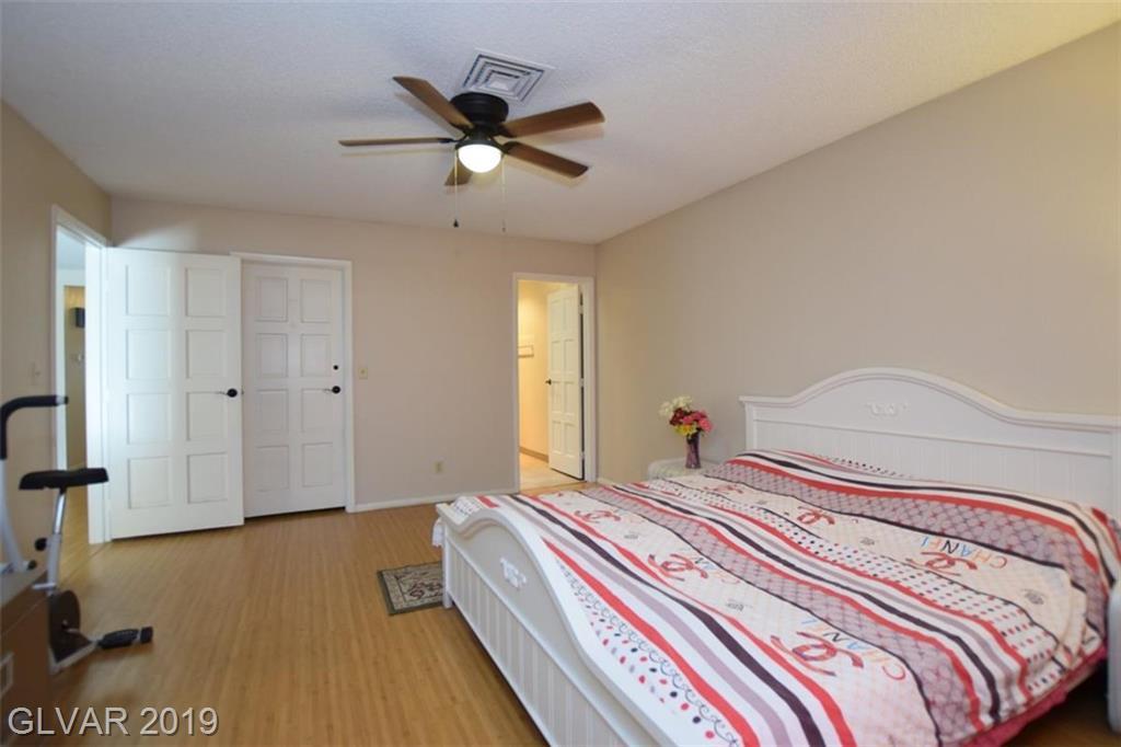 2505 Swan Ln Las Vegas, NV 89121 - Photo 33