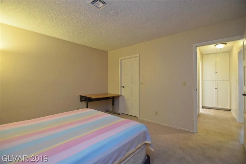 2505 Swan Ln Las Vegas, NV 89121 - Photo 37
