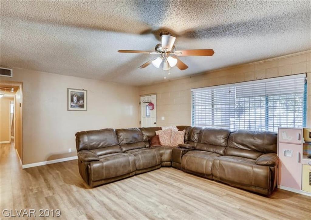 4505 Sunrise Ave Las Vegas, NV 89110 - Photo 2