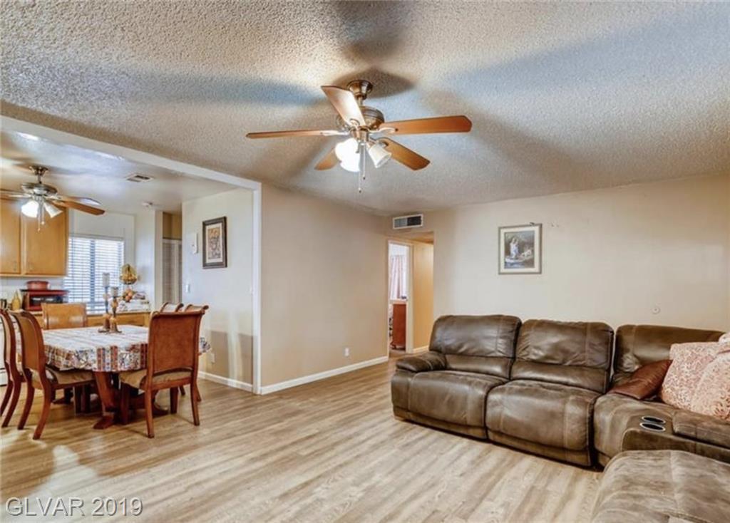 4505 Sunrise Ave Las Vegas, NV 89110 - Photo 3