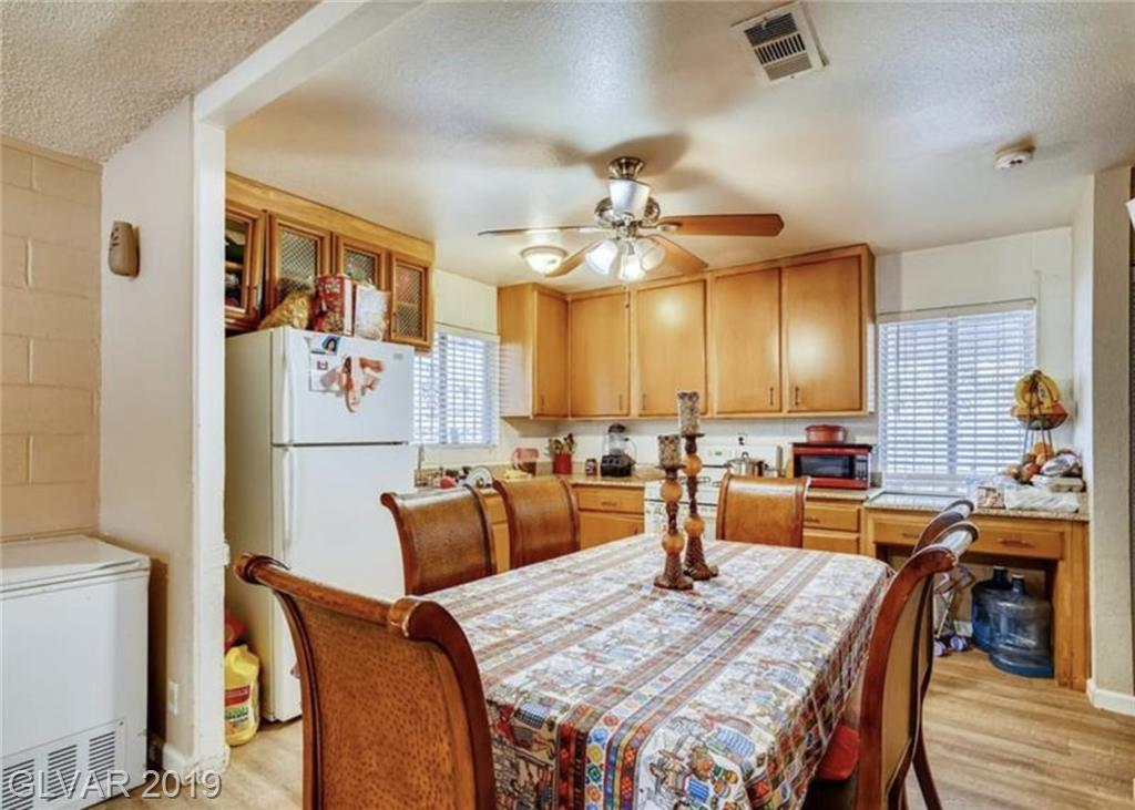 4505 Sunrise Ave Las Vegas, NV 89110 - Photo 4