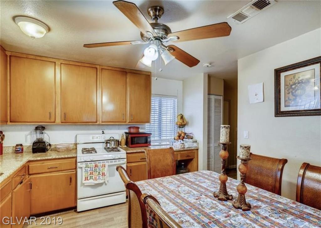 4505 Sunrise Ave Las Vegas, NV 89110 - Photo 5
