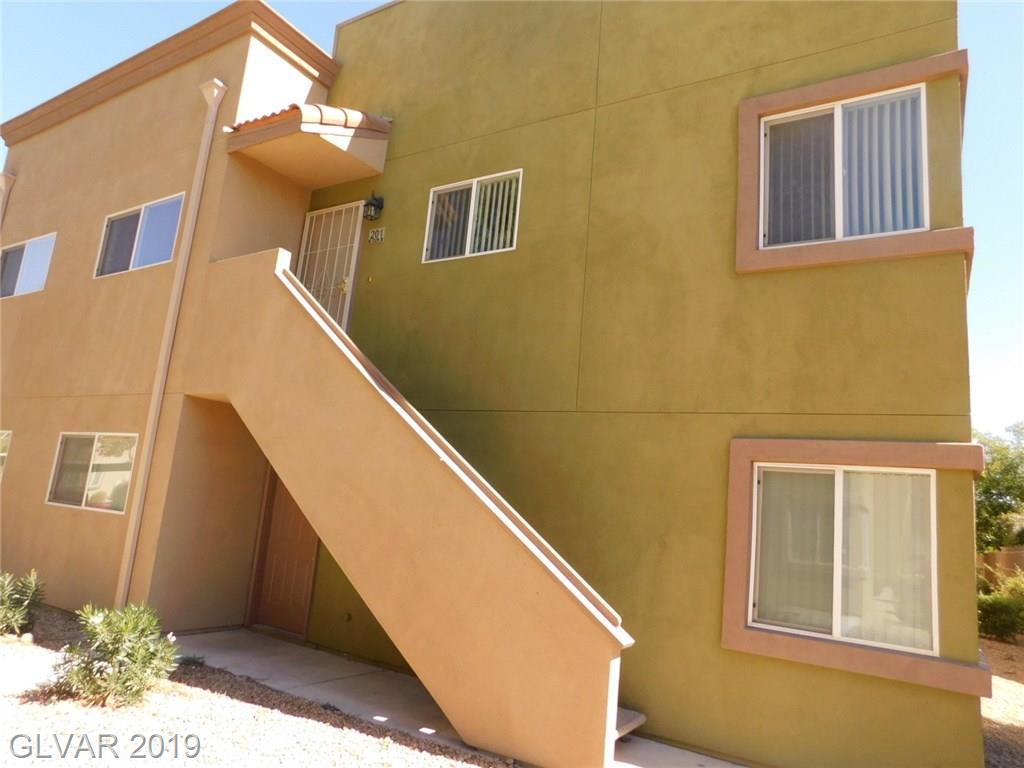 1826 Decatur Boulevard 201 Las Vegas NV 89108
