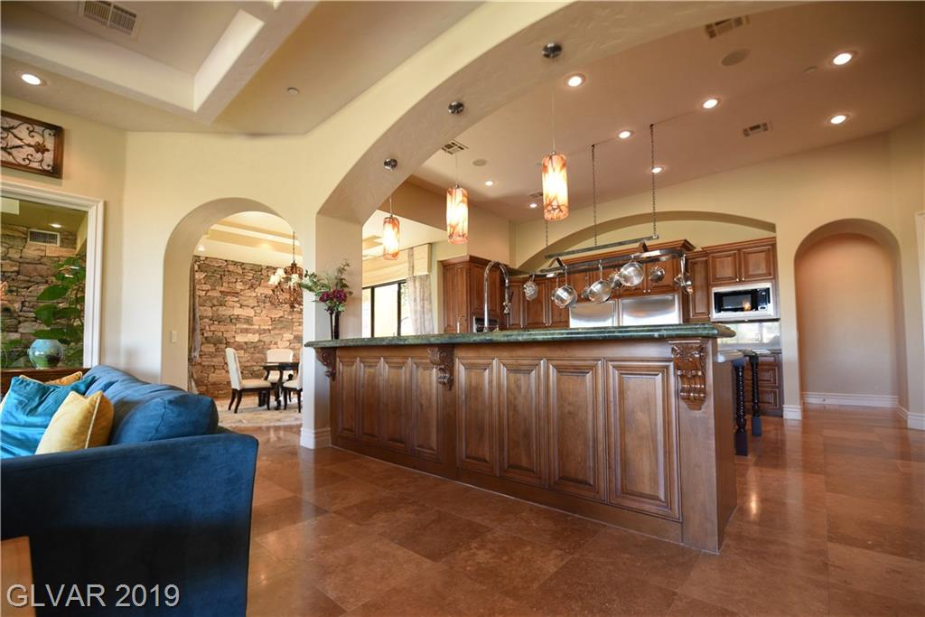 10 Cedar Chase Dr Henderson, NV 89052 - Photo 12