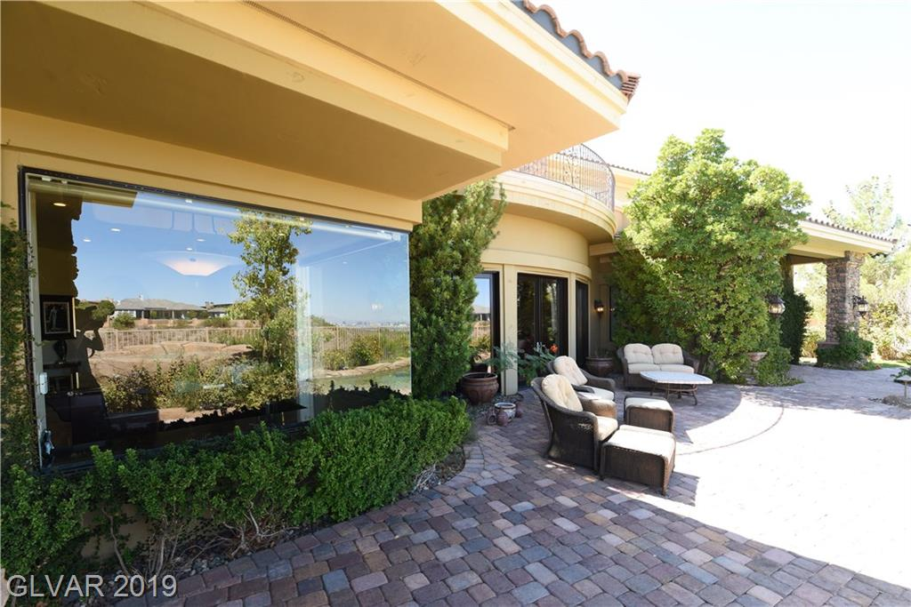 10 Cedar Chase Dr Henderson, NV 89052 - Photo 20