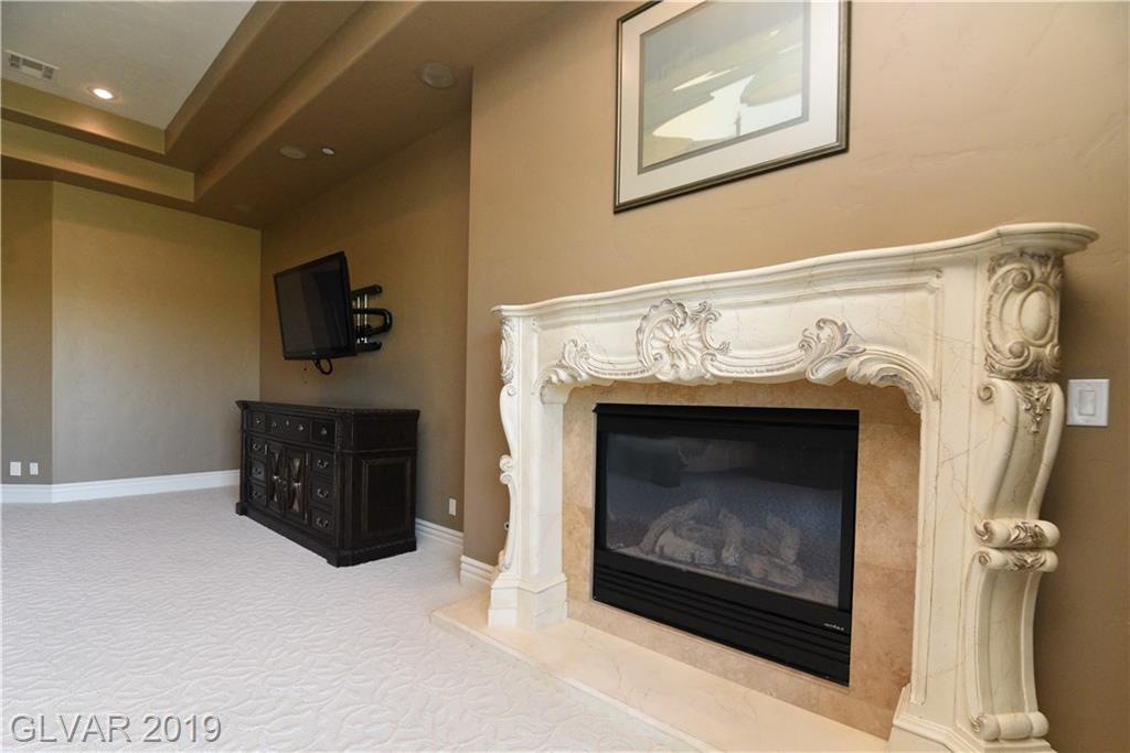 10 Cedar Chase Dr Henderson, NV 89052 - Photo 26