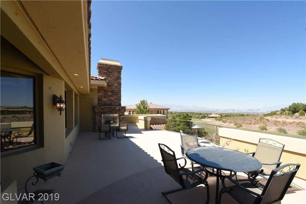 10 Cedar Chase Dr Henderson, NV 89052 - Photo 41