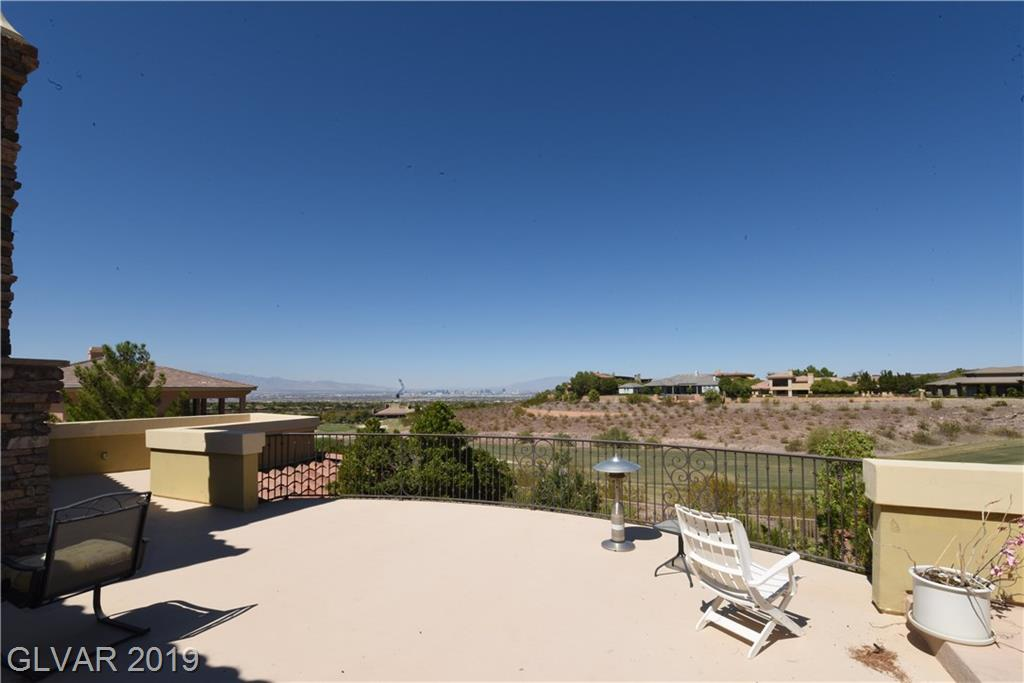 10 Cedar Chase Dr Henderson, NV 89052 - Photo 42