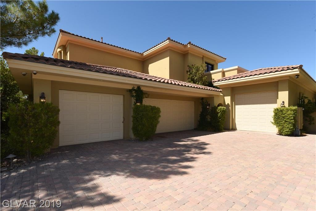 10 Cedar Chase Dr Henderson, NV 89052 - Photo 44