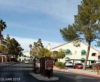 7570 Flamingo Rd 112 Las Vegas NV 89147