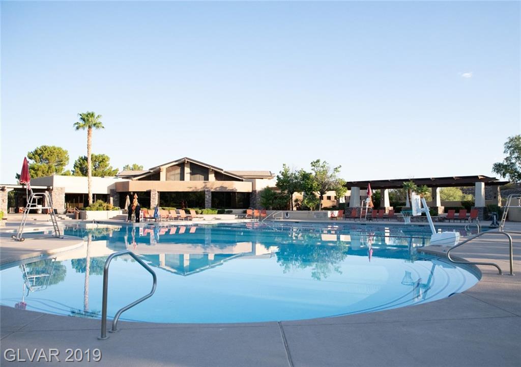 14 Paradise Valley Ct Henderson, NV 89052 - Photo 36