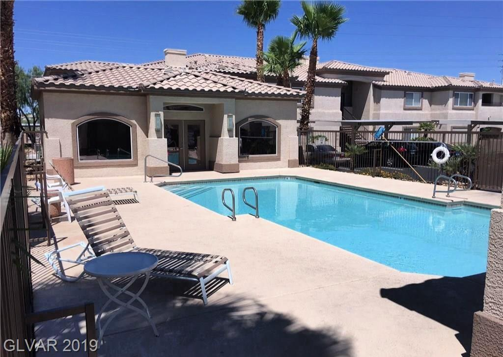 8725 West Flamingo Road 109 Las Vegas NV 89147
