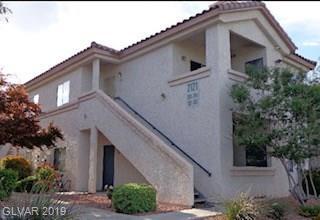 2121 Echo Bay Street 102 Las Vegas NV 89128
