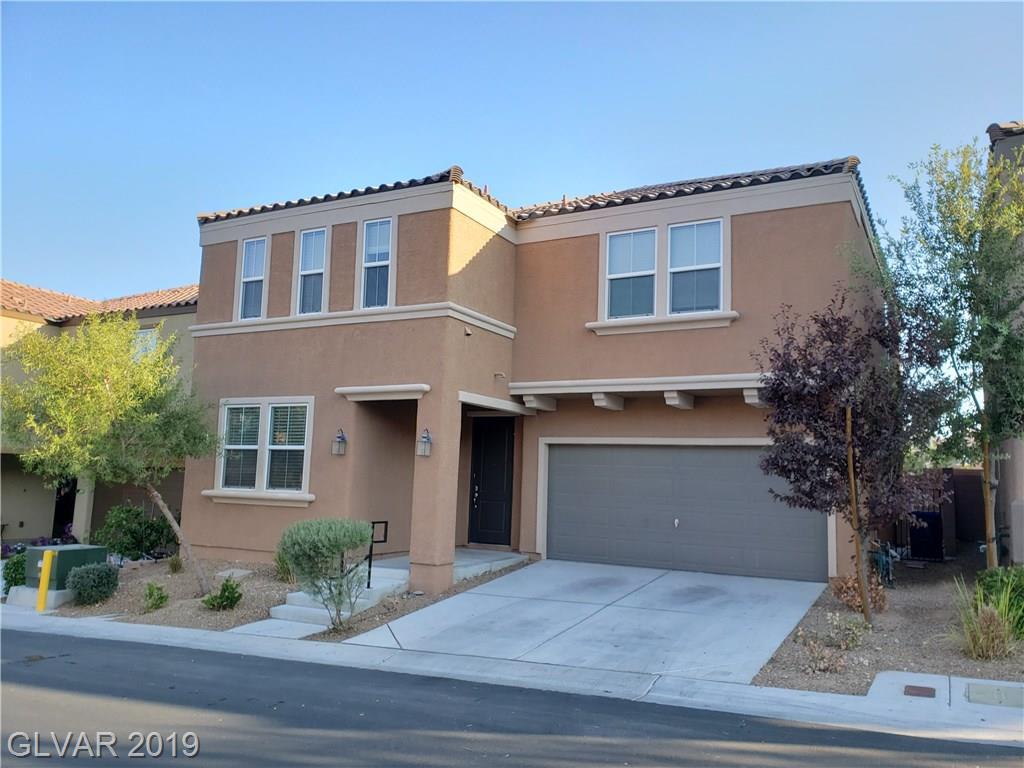 10577 Hamdem Avenue Las Vegas NV 89129