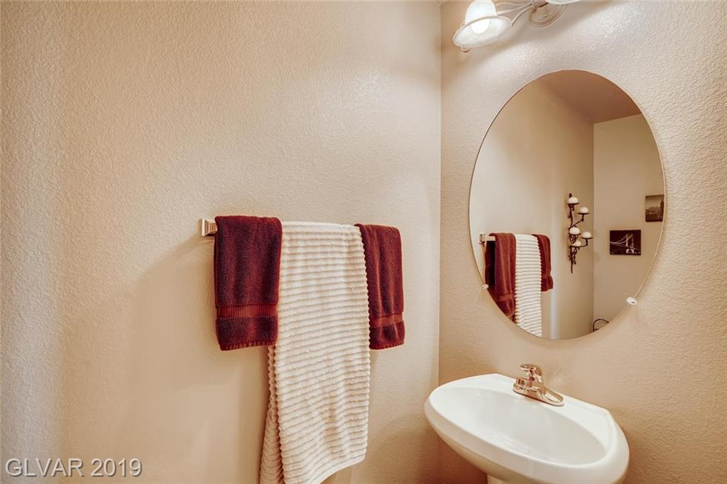 203 Animated Ct Henderson, NV 89052 - Photo 12