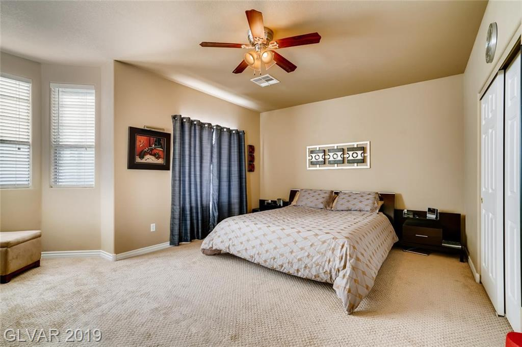 203 Animated Ct Henderson, NV 89052 - Photo 13