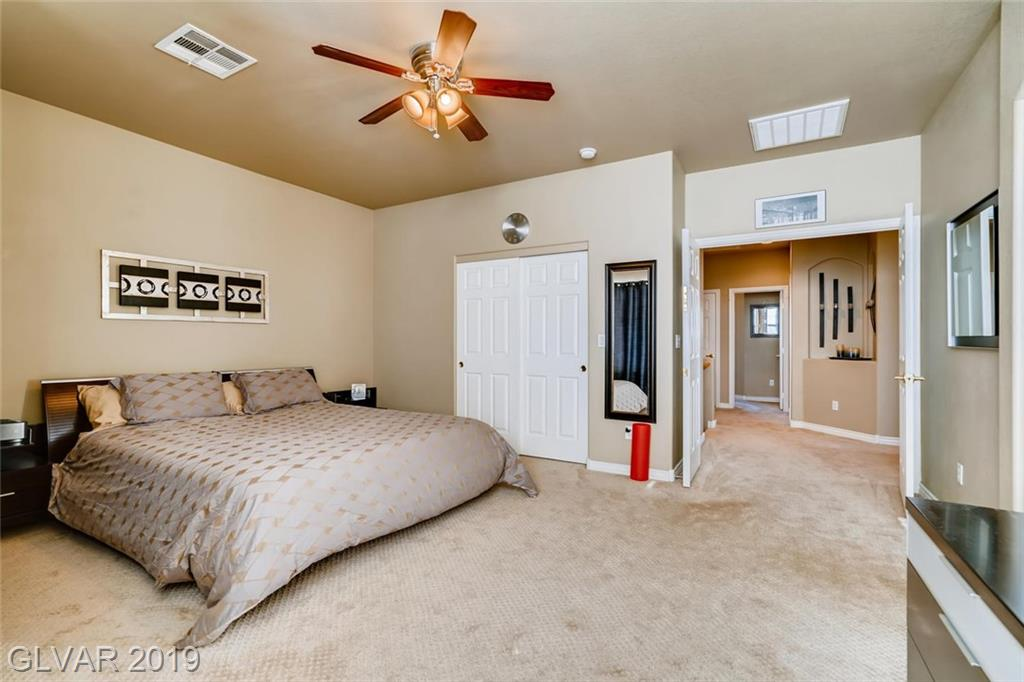 203 Animated Ct Henderson, NV 89052 - Photo 14