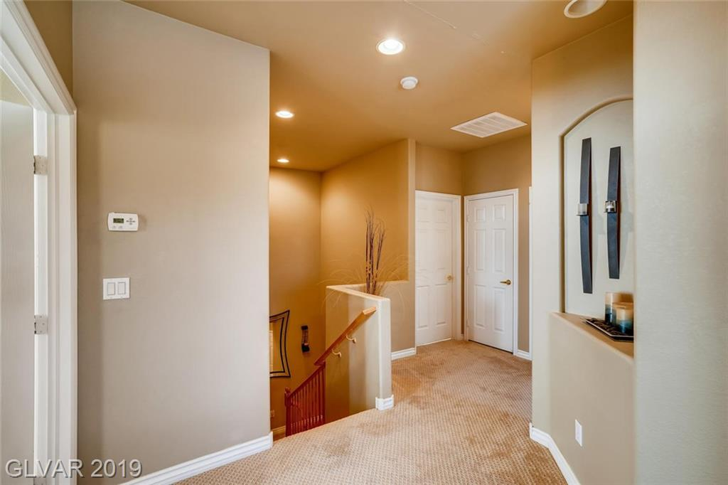 203 Animated Ct Henderson, NV 89052 - Photo 20